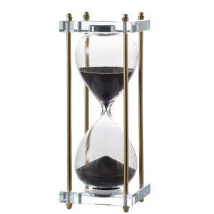 Timeless Hourglass Wayfair