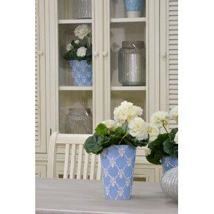 Shorehaven Standard Welsh Dresser By Beachcrest Home