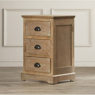 Reviews End Table With Storage By Alcott Hill