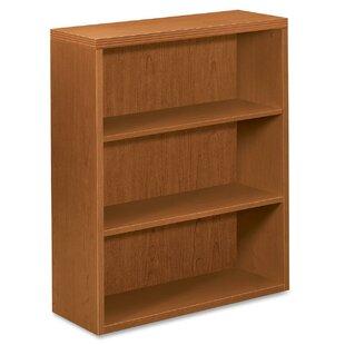 Valido 11500 Series Standard Bookcase