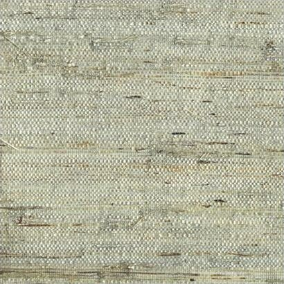 York Wallcoverings Urban Retreat 24 X 36 Quot Grasscloth