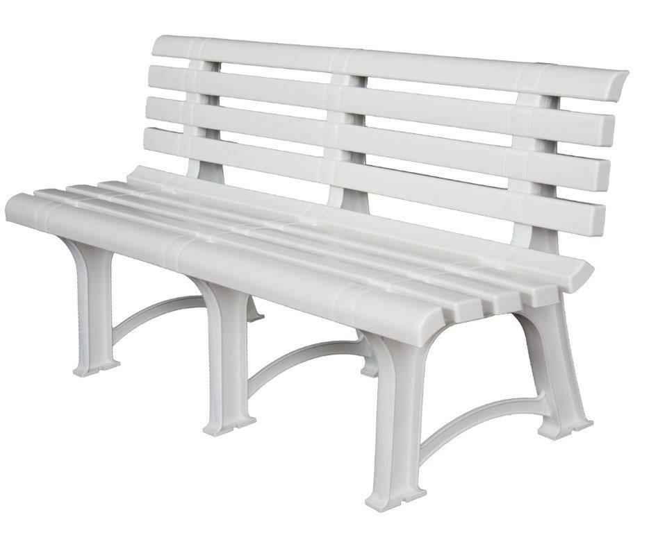 swift garden furniture 3 sitzer gartenbank atena aus. Black Bedroom Furniture Sets. Home Design Ideas