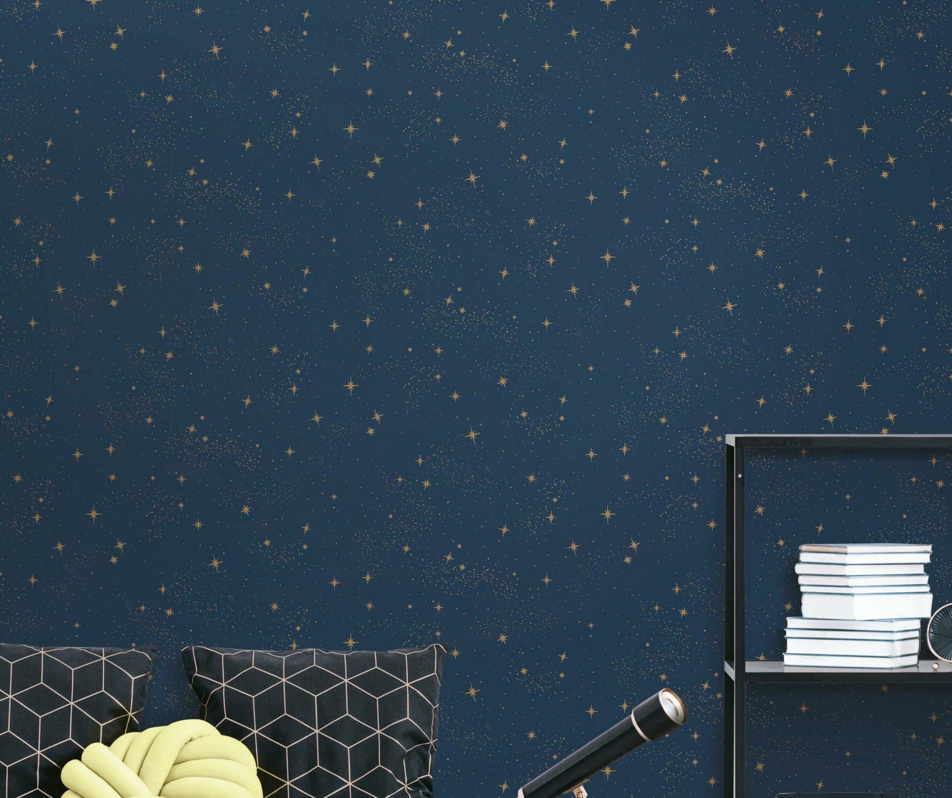 Black Self Adhesive Wallpaper You Ll Love In 2020 Wayfair