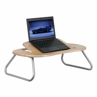 Symple Stuff Kubiak Angle Computer Desk