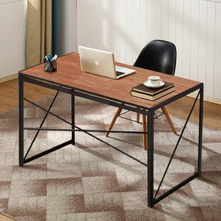 Willaurie Folding Desk