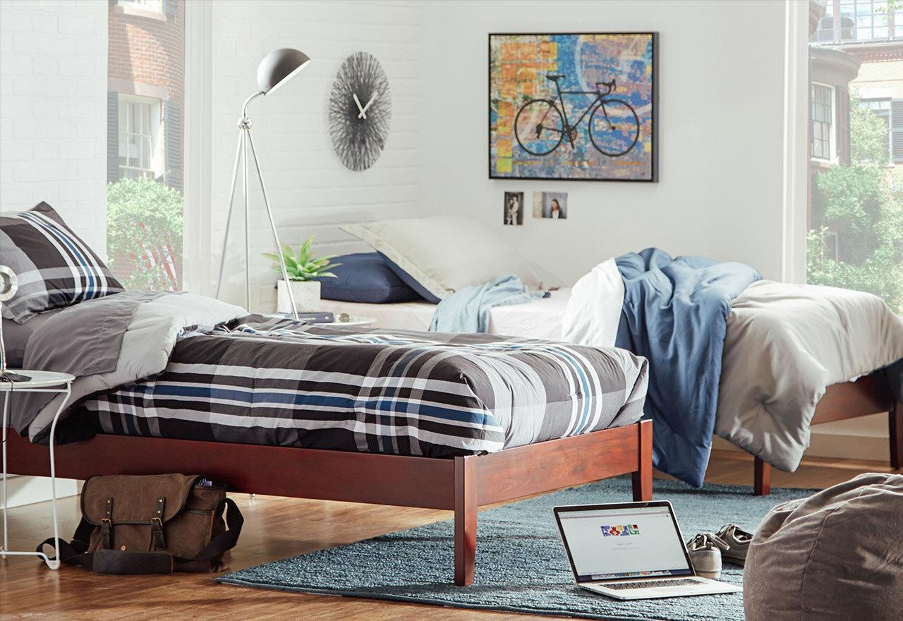 17 Trendy Teen Room Ideas With Photos Wayfair
