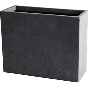 Modern Concrete Planter Box Part 57