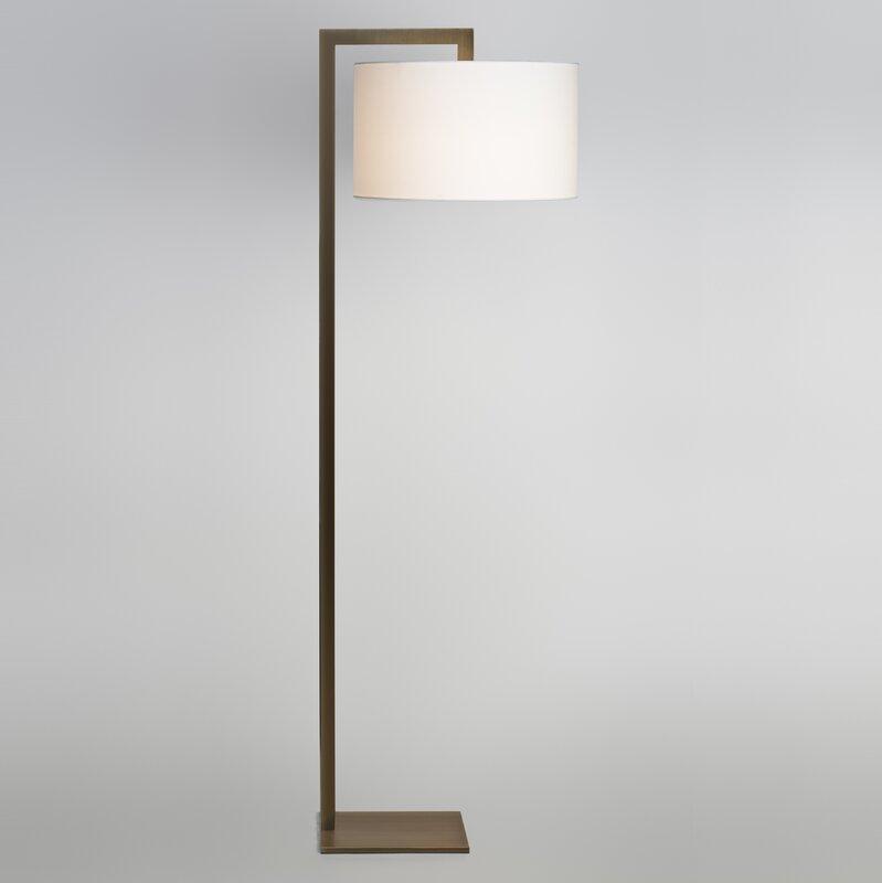 astro lighting 157 5 cm lampengestell ravelo. Black Bedroom Furniture Sets. Home Design Ideas
