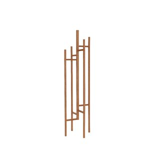 Arvilla Coat Stand By Ebern Designs