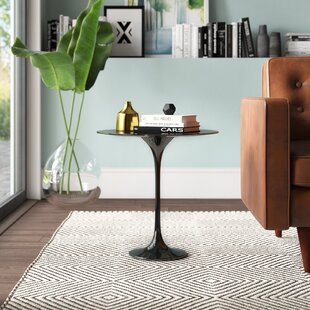 Bullington End Table