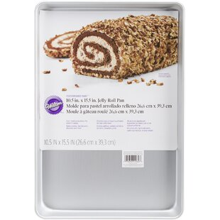 Jelly Roll Pan