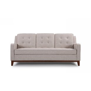 Axford Sofa by Wrought Studio