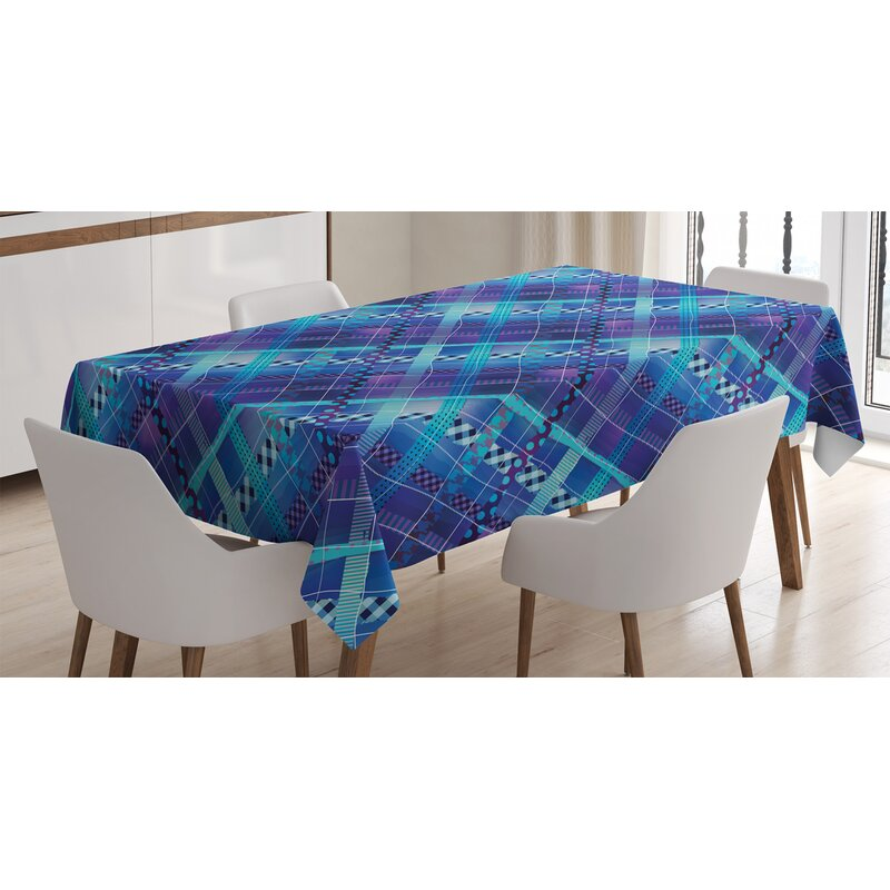 Teal And Purple Kitchen Decor from secure.img1-fg.wfcdn.com