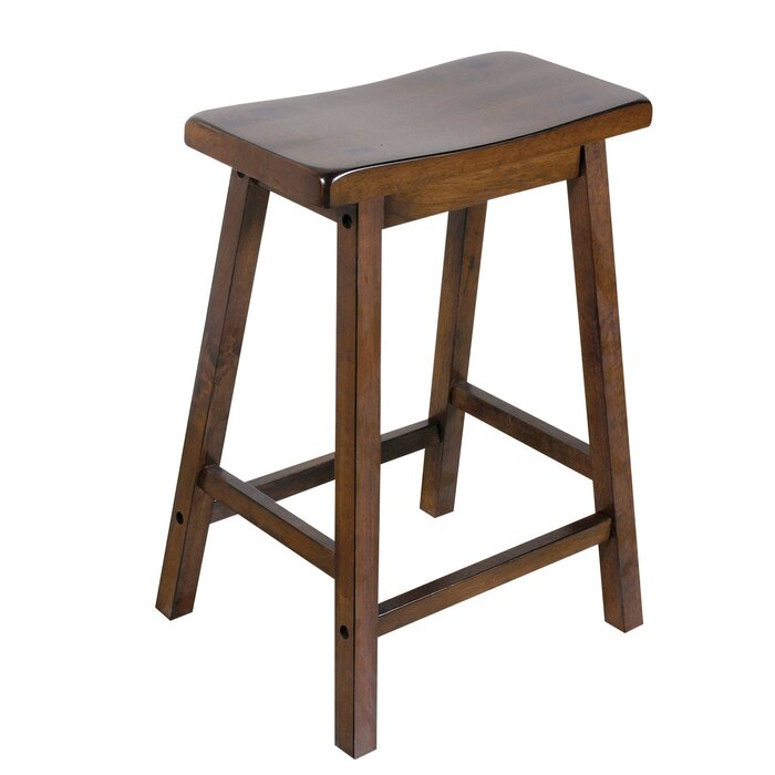 Super Maxon 24 Bar Stool Onthecornerstone Fun Painted Chair Ideas Images Onthecornerstoneorg