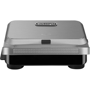 Livenza Compact All Day Countertop Grill