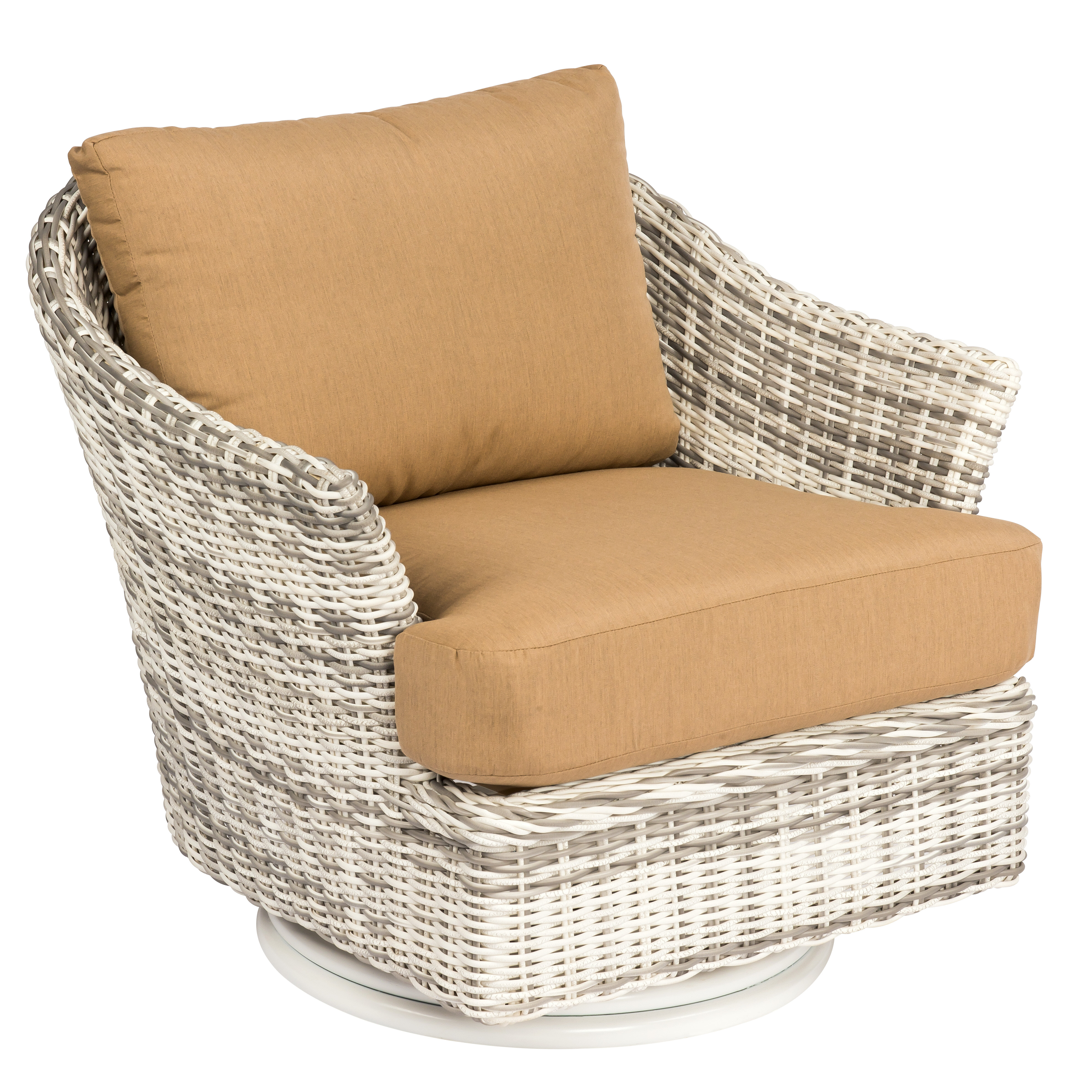 Woodard Sonoma Patio Chair With