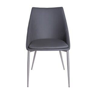 Lonergan Side Chair (Set of 2) by Wade Logan