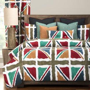 PoloGear Windsor Luxury Duvet Cover Set