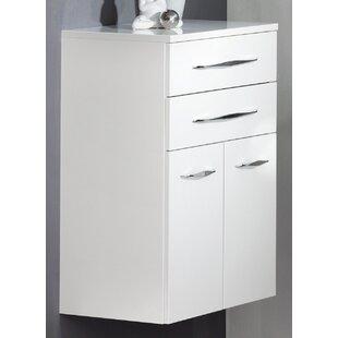 Sceno 60 X 80 Cm Cabinet By Fackelmann