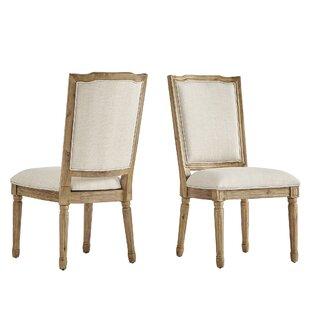 Ornate Dining Chairs | Wayfair