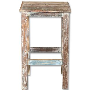 Honoria 30 Bar Stool