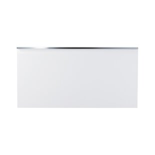 Where buy  Free 16 W Storage Drawer By Ronbow