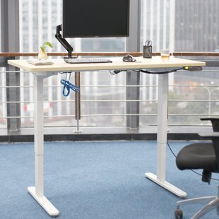Standing Desk by Symple Stuff Purchase