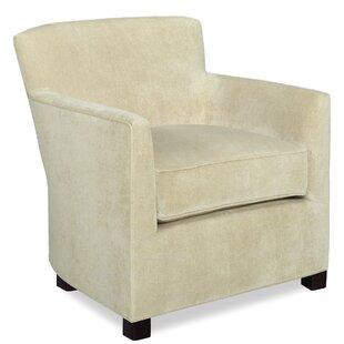 Rowan Armchair