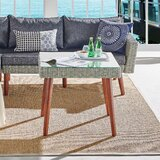 Panella Coffee Table