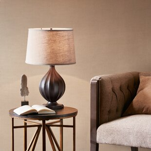 Ballenton 24 Table Lamp