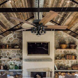 patio ceiling fans. Rustic Ceiling Fans. 52\\ Fans Patio