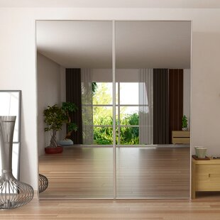 Compare prices Optimeo Armoire By Parisot