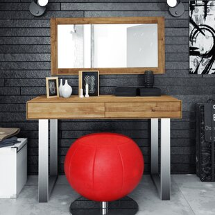 Vanity By Ebern Designs