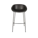 Counter & Bar Stool (Set of 2) by Zuiver