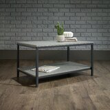 Incredible Pottery Barn Coffee Table Wayfair Beatyapartments Chair Design Images Beatyapartmentscom