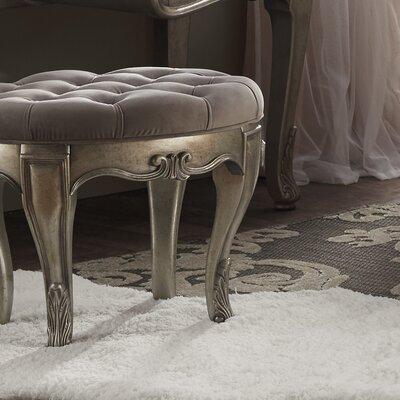 Prime House Of Hampton Holmes Vanity Stool Machost Co Dining Chair Design Ideas Machostcouk