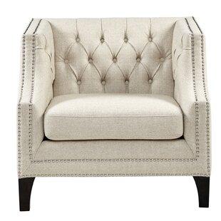 Alcott Hill Pokanoket Lounge Chair