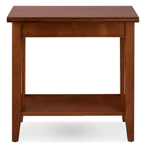 https://go.skimresources.com?id=138853X1602788&xs=1&url=https://www.wayfair.com/furniture/pdp/three-posts-stonington-end-table-w001263004.html