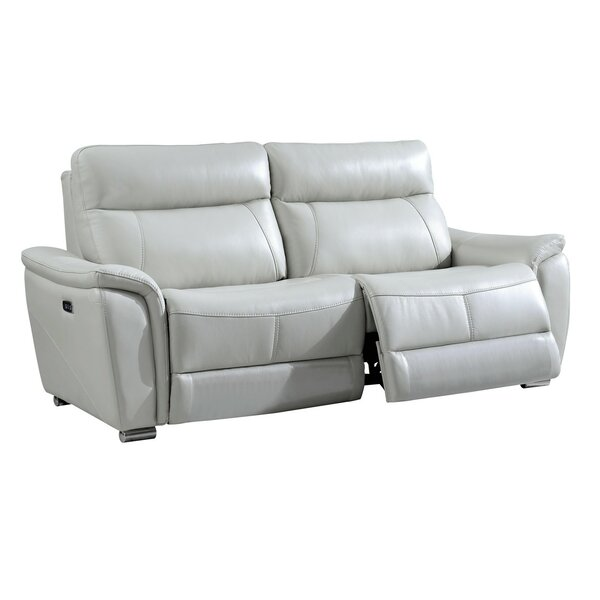 Smith Bros Sofas Wayfair