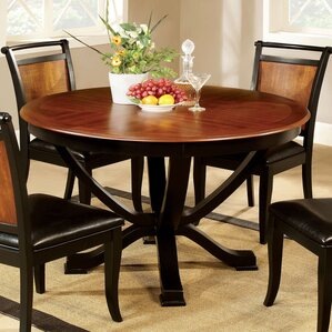 Cleavenger Dining Table by..