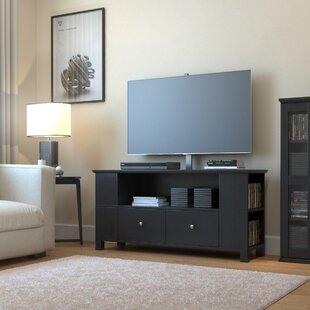 Compare Janella TV Stand for TVs up to 65 by Latitude Run Reviews (2019) & Buyer's Guide