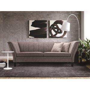 2-Sitzer Sofa Naomi von All Home