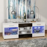 Lowther Sideboard by Orren Ellis