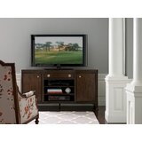 Mauricio Solid Wood TV Stand for TVs up to 70 by Rosdorf Park