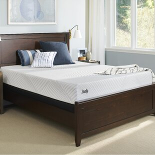 Box Spring And Mattress Set Wayfair