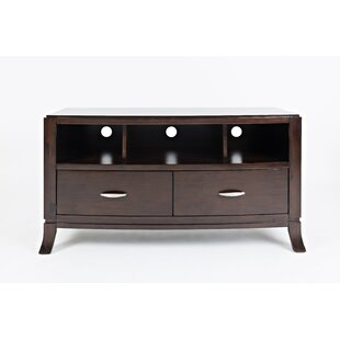 LaTeisha TV Stand by Red B..