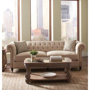 Tana Contemporary Sofa