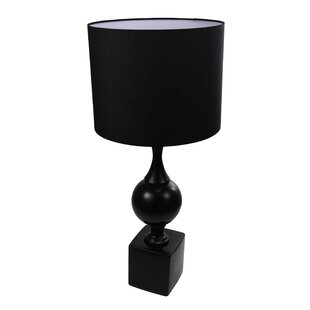 Find for Attwood Table Lamp By Ivy Bronx