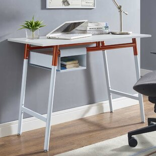 Dedrick Rectangular Desk