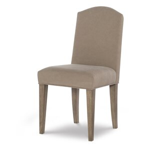 Lesli Side Chair